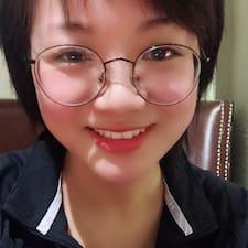 Profil utilisateur de 沫
