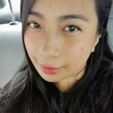 Myrtle Joy - Profil Użytkownika