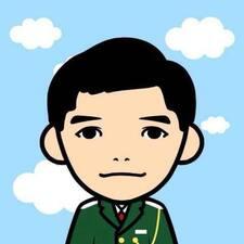 青天 felhasználói profilja