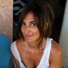 Bérengère