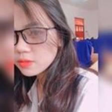 Ngoc Long - Uživatelský profil