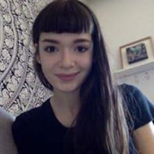 Marie-Alix - Profil Użytkownika