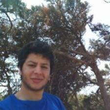 Profil korisnika Youcef
