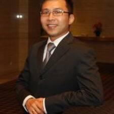 Chee Yuen Kullanıcı Profili