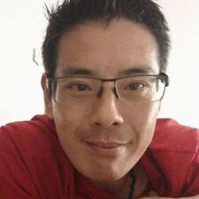 Profil korisnika Tan