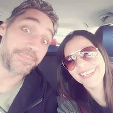 โพรไฟล์ผู้ใช้ Christian&Sandra
