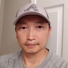 Songkham User Profile