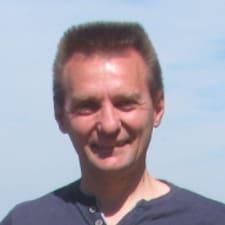Hervé님의 사용자 프로필