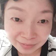 篁 User Profile