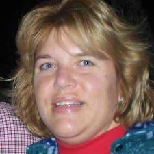 Lottie Brukerprofil