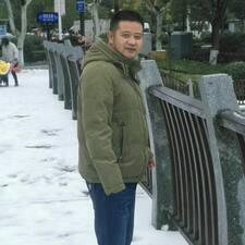 Profil korisnika 国华