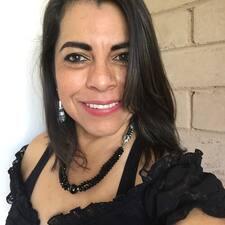 Marjory User Profile
