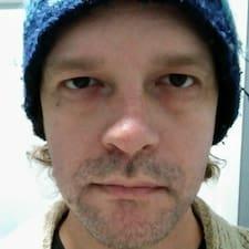 Mika - Profil Użytkownika