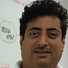 Abdulhameed님의 사용자 프로필