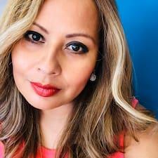Profil korisnika Fernanda Lina
