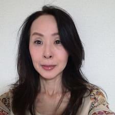 Mitsuyo님의 사용자 프로필