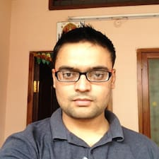 Sri Karthik User Profile