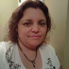 Потребителски профил на Jacqueline