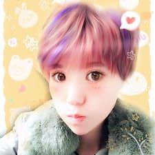 晓青 Kullanıcı Profili