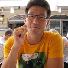 Jun-Bae님의 사용자 프로필