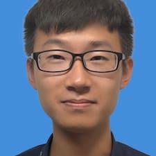 嘉威 - Profil Użytkownika