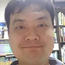 기훈 - Profil Użytkownika