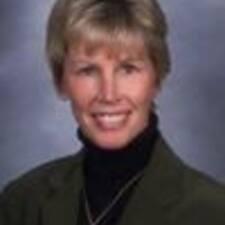 Pam Brugerprofil
