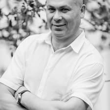 Богдан hakkında daha fazla bilgi edinin