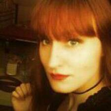 Profil korisnika Małgorzata