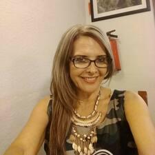 Graciela님의 사용자 프로필
