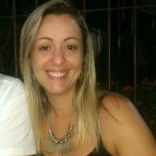 Tamara  Rodrigues