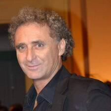 Giuseppe Brugerprofil