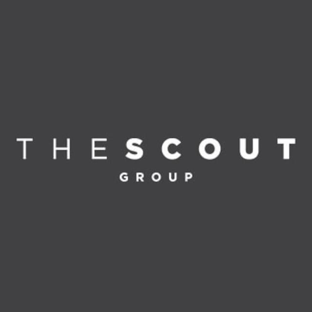 Perfil de usuario de The Scout Group