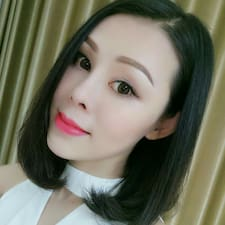 Profilo utente di 浪漫满屋