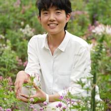 Ulteriori informazioni su Akiko