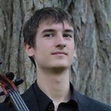 Clemens Brukerprofil