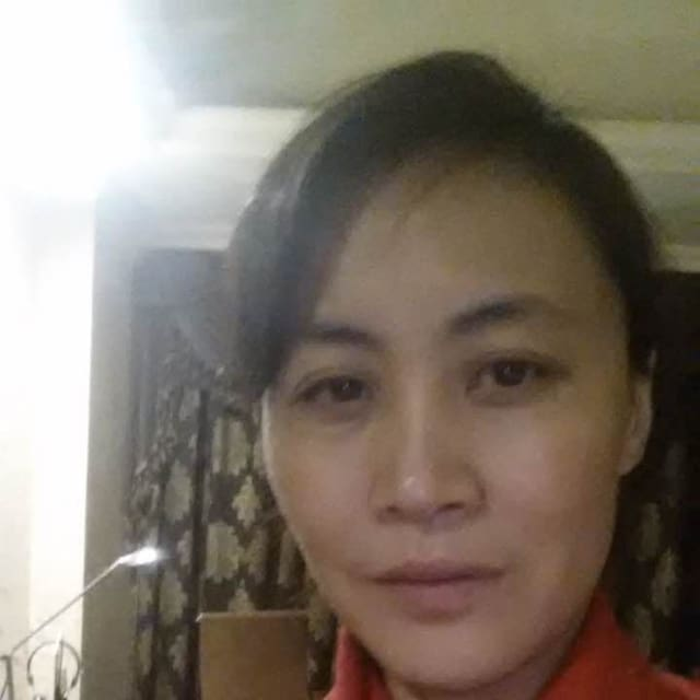 李二姐 User Profile