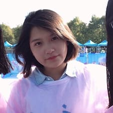Perfil de usuario de Ninghui
