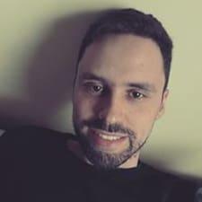 Łukasz님의 사용자 프로필