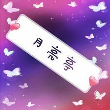 Profil utilisateur de 范正忠