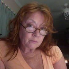 Profil utilisateur de Anne Rene