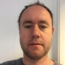 Profil korisnika Timmy