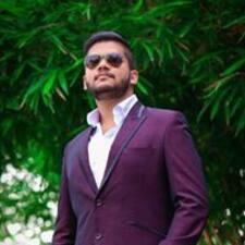 Shurjith Narayan님의 사용자 프로필