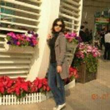 Profilo utente di Wenhua