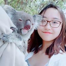 Profil utilisateur de 梦龙小火锅