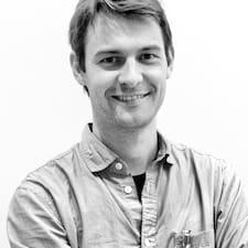 Profilo utente di Hermann