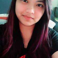 Jerrica User Profile
