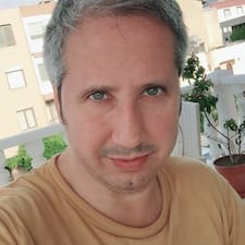 Faruk님의 사용자 프로필