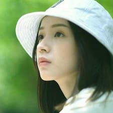胤 - Profil Użytkownika