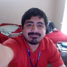 Emmitt User Profile